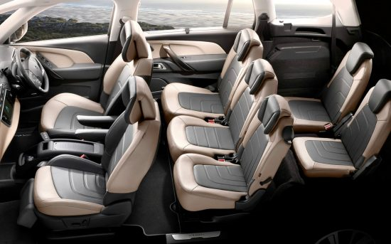 citroen-grand-c4-picasso-7-seat-layout