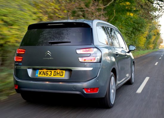citroen-grand-c4-picasso-rear-action