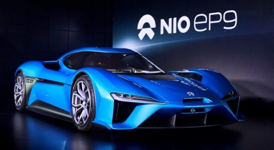 nio-ep9-front-and-side