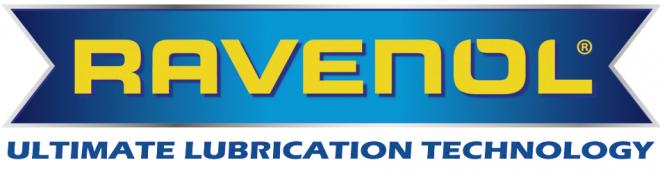 ravenol-logo-wide