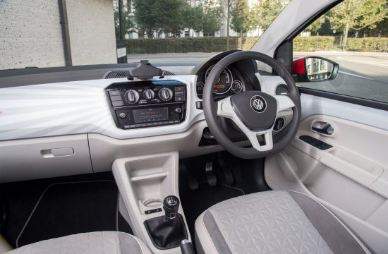 vw-up-inside-driver