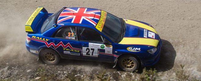 wsrc-2016-wug-utting-and-bob-stokoe-rallysportmedia-image